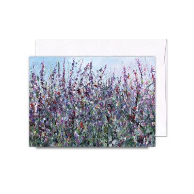 139Wildflowers